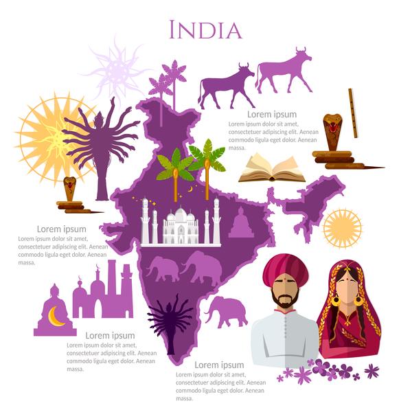 Reisen Kultur Indianer