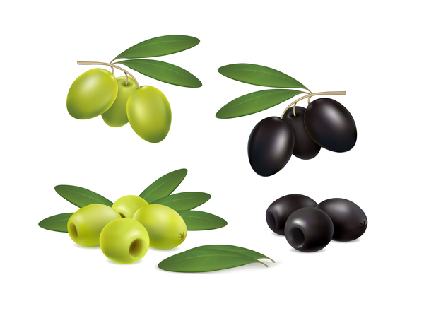 vit oliver
