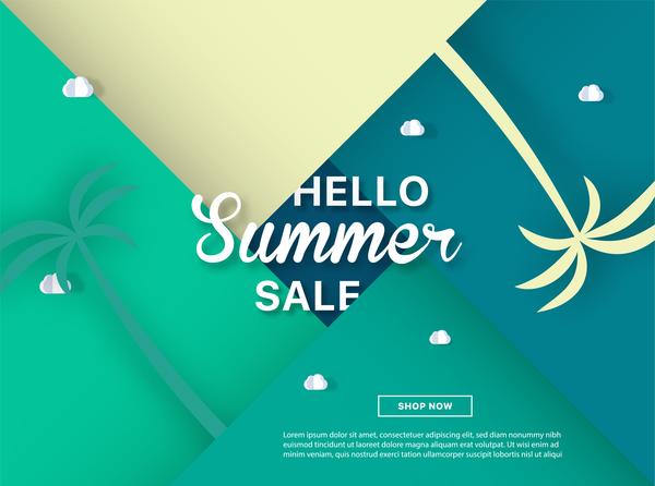 、提供、販売、特別な夏