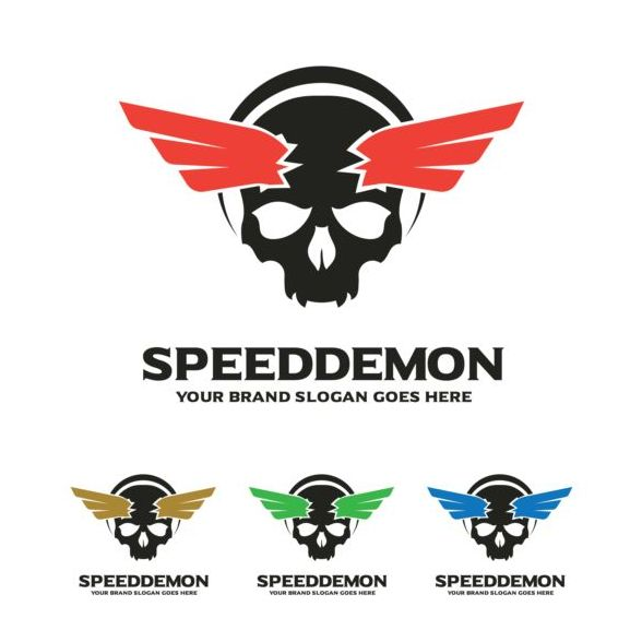 vitesse logo demon