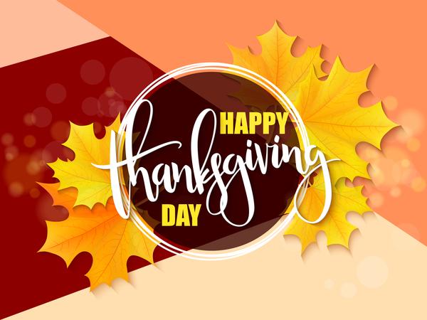 thanksgiviting giornata