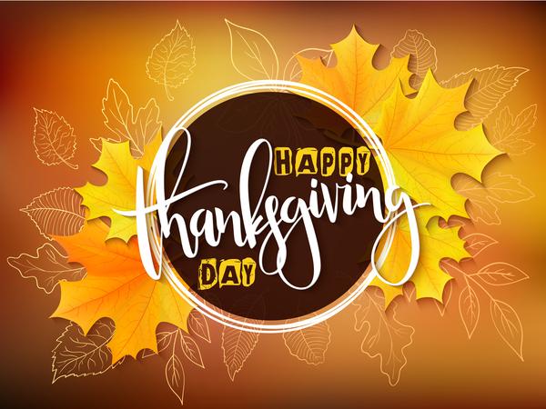 thanksgiviting tag
