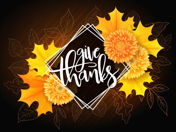 thanksgiviting dag