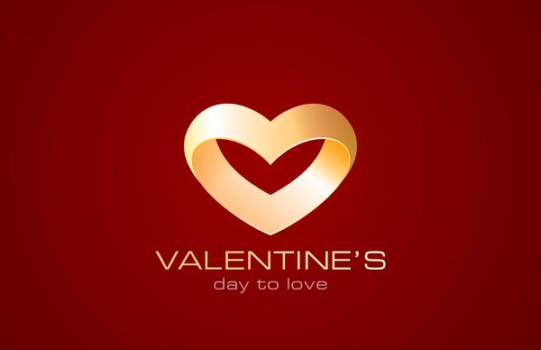 San Valentino logo