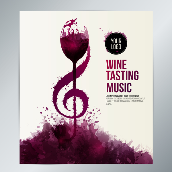 wine taste stains music liquid event